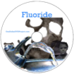 Fluoride is destroying our health.