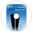 911 A Physical Education