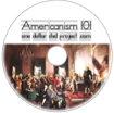 Americanism101 John McManus teaches the lesson on Americanism. What is it exactly the founders gave us. And, what do we have now?
